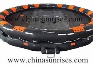 Open-Reversible-Inflatable-Liferaft