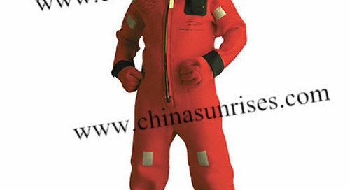 DBF-I-Immersion-Suit