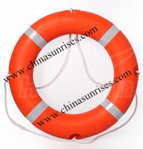 Lifebuoy 4 3kg Chinasunrises