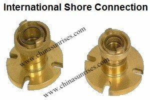 International-Shore-Connection