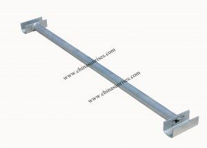 Cuplock System Intermediate Transom