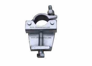 Girder-Coupler