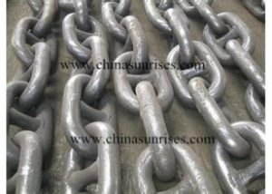 stud-anchor-chain