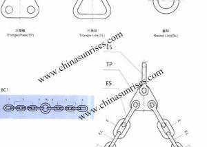 Buoy Chain