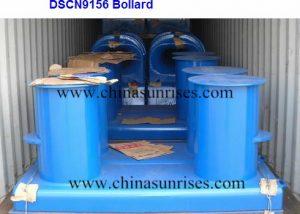 DSCN9156 Bollard