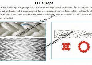 Flex Rope