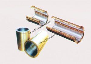 Stern Tube Bearing