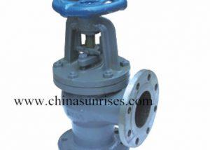 sea-valve