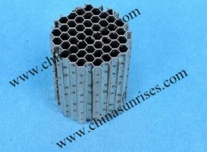 Micropore Aluminum Honeycomb Core