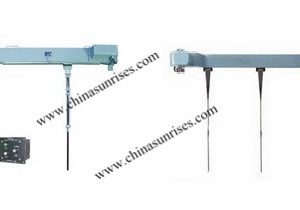 Marine-Horizontal-Electric-Window-Wiper