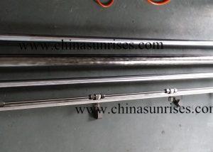 pneumatic-operated-straight-line-window-wiper